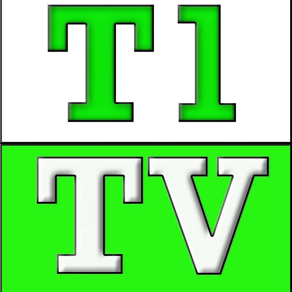 T1 TV ROMANIA