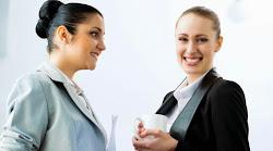 Cara Hadapi Bos Teman Main Sendiri