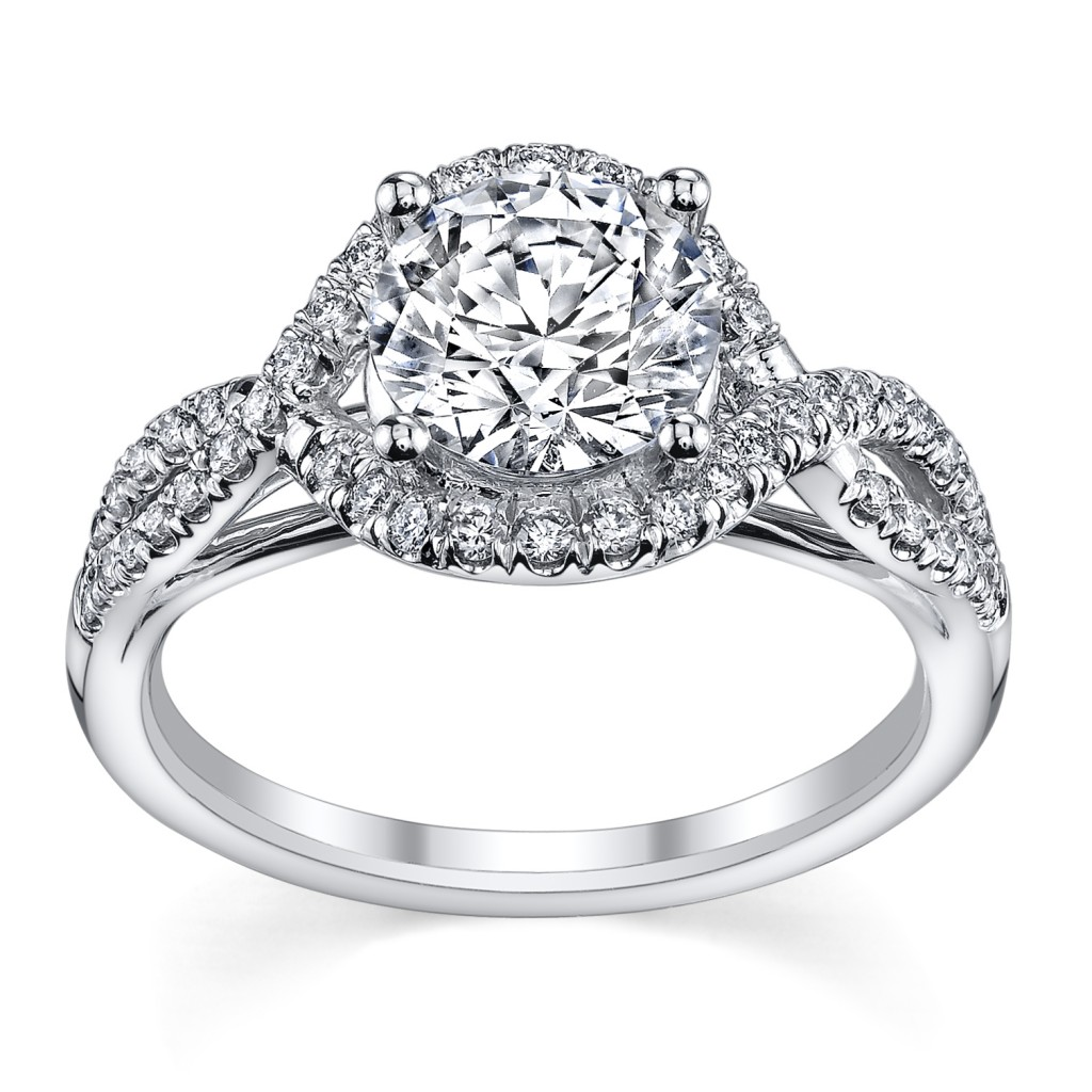 How to Get the best affordable unique engagement rings Ring Review