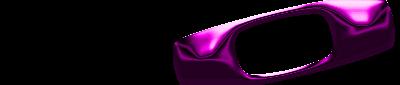 Clique   O Bot  O Direito Do Mouse E V   Em  Copiar URL Da Imagem