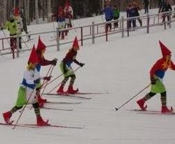 Ski For Women
