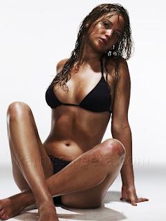 Jennifer Shrader Lawrence, Hollywood star, Bikini photoshoot 2012, bikini model, beautiful American actress, beautiful American celebrity, beautiful American model, Biography, blonde celebrity