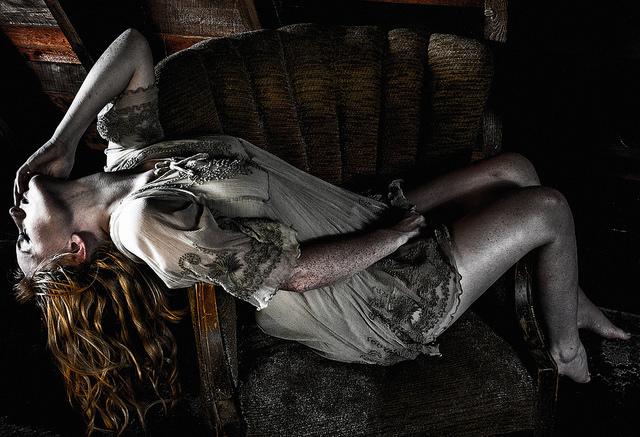 Ben Davidson Photography