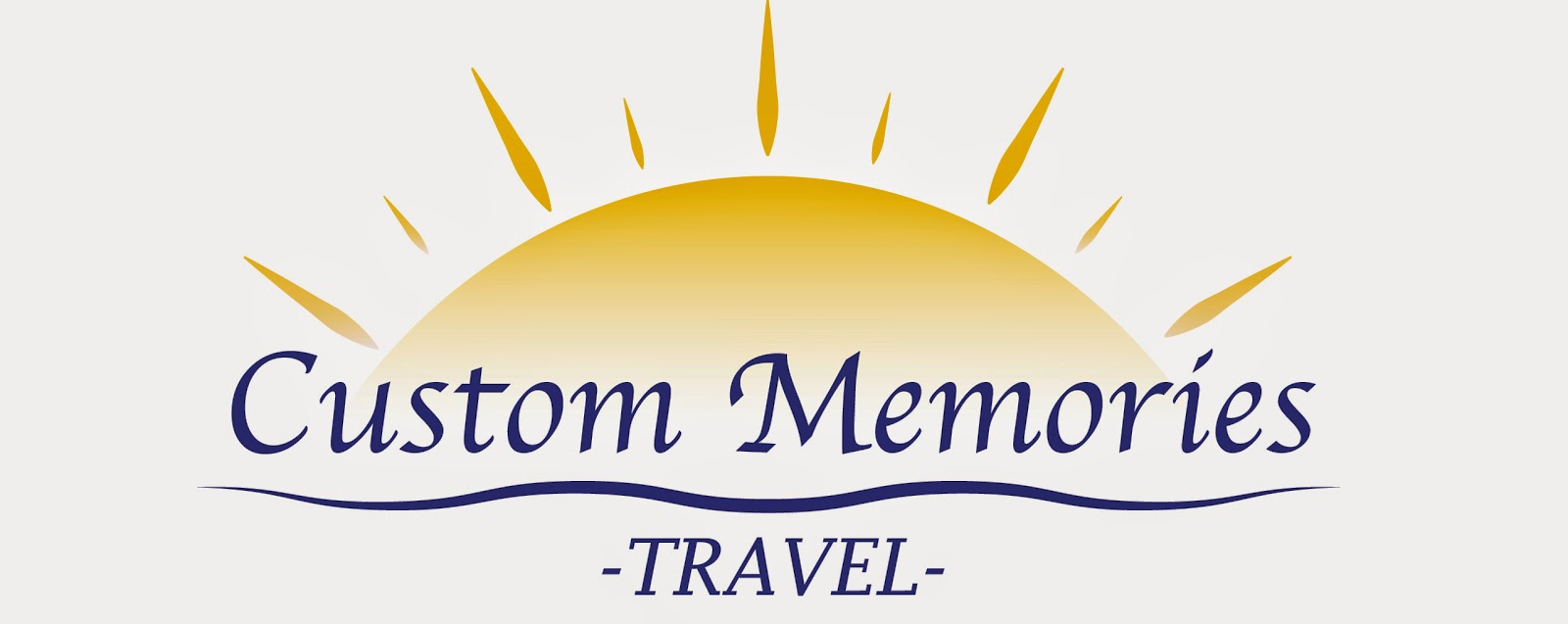 Free Wedding Website - Custom Memories Travel, Luxury Honeymoon Registry, Watertown NY