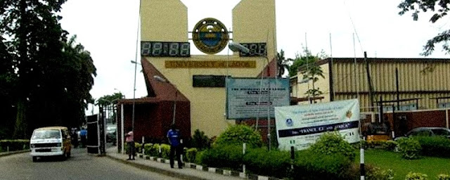 Breaking: UNILAG/JAMB backtrack, allow students who scored 200 and above to write Post-Utme screening