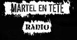 radio martel en tête