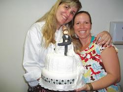 Curso de Cake Designer 2