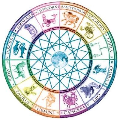 buongiortnolink - L'oroscopo del giorno di lunedì 21 dicembre 2015