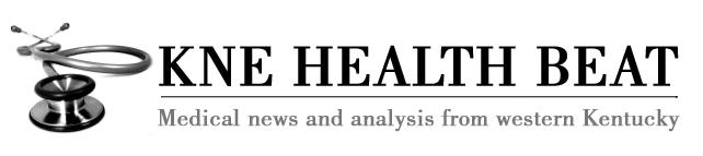 KNE Health Beat