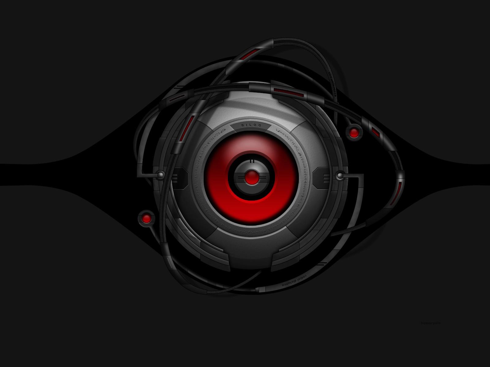 Tema xp alienware perfect mod instalación rápida tema en negro