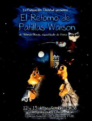 Fiestas eventos culturales en Quito Infantil