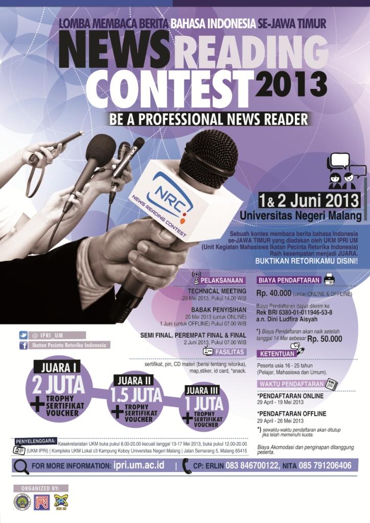 http://3.bp.blogspot.com/-VDmyWEyg8KU/UYClPHW43mI/AAAAAAAAAjA/vIo35-GuO0A/s1600/News+Reading+Contest+2013+poster.jpg