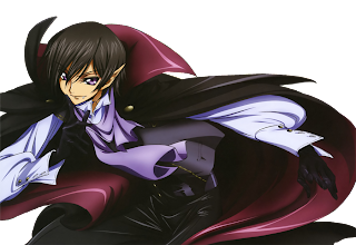 The Power Of Darkness {Season 1} Lelouch_vampire_render_by_megaminaru-d4eo3cm