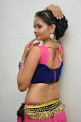 Shreya Vyas sizzling photo shoot-thumbnail-16
