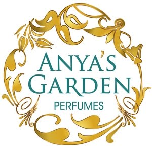 Anya&#39;s Garden Perfumes