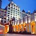 Hotel krijgt boete voor blokkeren Wifi van klanten