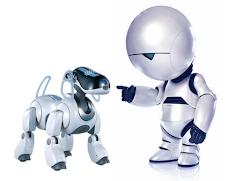 Roboticgiraldo
