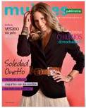 Revista Mujeres Chile 20 diciembre 2011