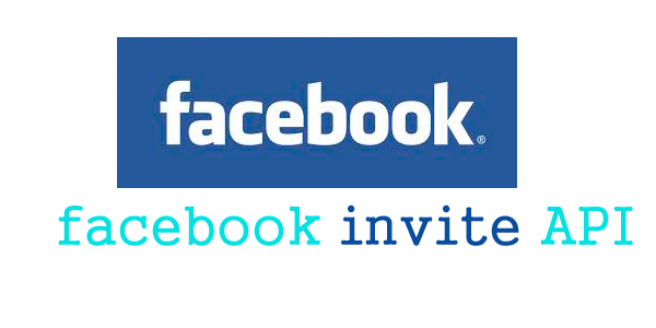 facebook invite and bring