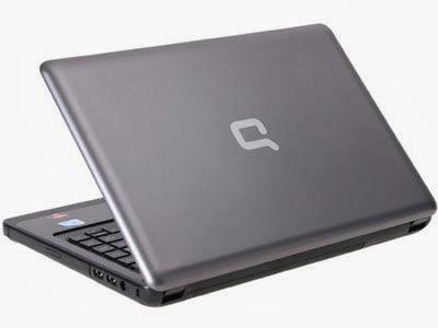 Download Driver Wifi Compaq Cq43 Amd