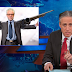 Jon Stewart and Stephen Colbert on the Media's Bullshit Coverage of Malaysian Flight 370