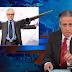 Jon Stewart and Stephen Colbert on the Media's Bullshit Coverage of Malaysian Flight 370
