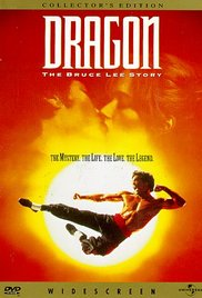 Watch Dragon The Bruce Lee Story Online Free 1993 Putlocker