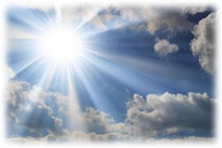 دعاء يحول حياتك الى جنة بأذن الله