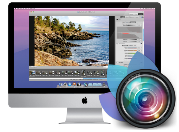 Acdsee For Mac Torrent - фото 4