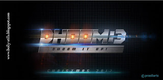 Download High Quality Dhoom 3 Wallpapers O4 Copy