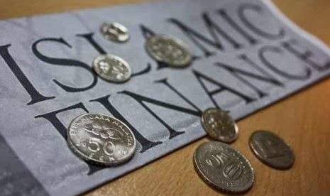 Contoh Makalah Sejarah Ekonomi Islam Karya Tulis