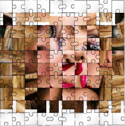 <b><i>rotopuzzle</i> scombussolato</b>