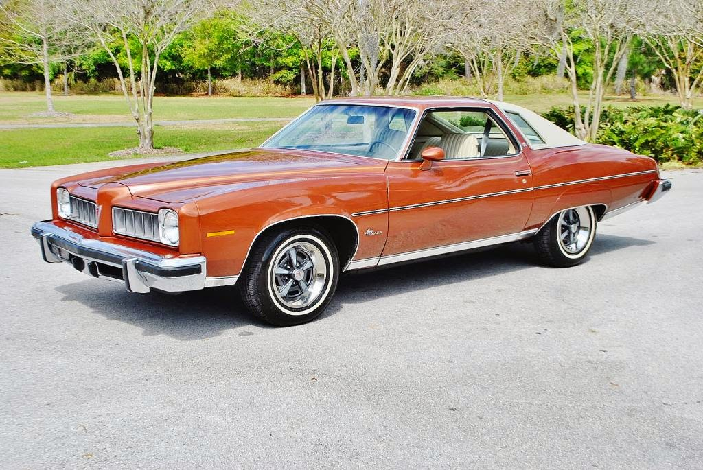 1972 Ford Gran Torino moreover 1972 Chevrolet Chevelle Malibu Ss 2 in addition Military Jeeps For Sale Used Military Jeeps For Sale together with Plot Overview Of The Great Gatsby additionally Pickup Hierarchy Changing Ram Sales Beat Chevy Third Straight Month. on 72 dodge power wagon