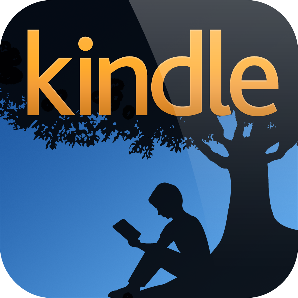 kindle books on ipad mini