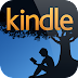 Kindle App for iOS and Android Adds Whispersync for Voice
