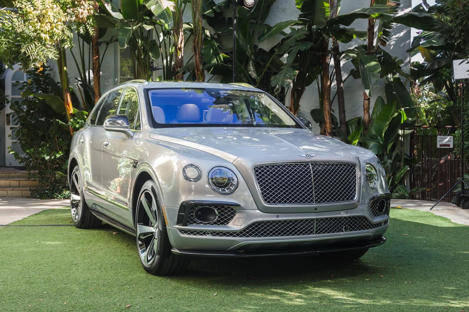 2015 - [Bentley] Bentayga - Page 9 BENTLEY-bENTAGYUA-1