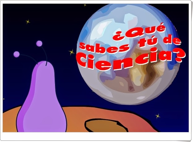 http://contenidos.educarex.es/mci/2001/21/html/quesabes2.html