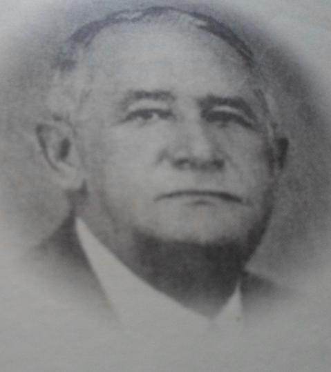 LUIZ ANTÔNIO FERREIRA DOS SANTOS LIMA