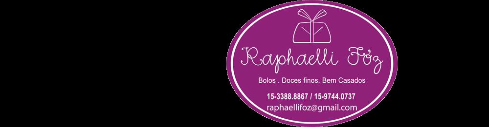 Raphaelli Fóz