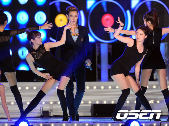 รูปเกาหลี,ดาราเกาหลี, mv เกาหลี, ข่าวเกาหลี, บันเทิงเกาหลี, คลิปเกาหลี