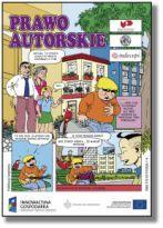 Prawo autorskie (komiks)