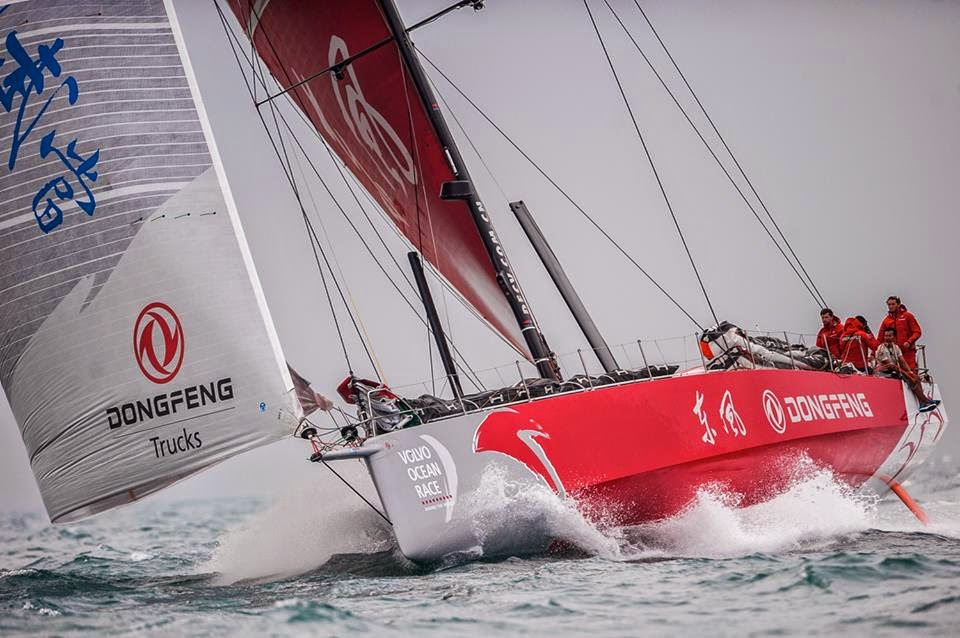 https://markturner888.wordpress.com/2015/02/03/so-where-does-dongfeng-race-team-go-from-here/
