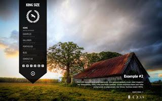 king-size-fullscreen-photography-wordpress-theme