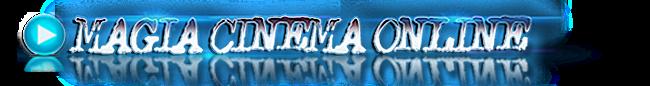 Filme Online Gratis Subtitrate In Limba Romana: MAGIACINEMA ONLINE