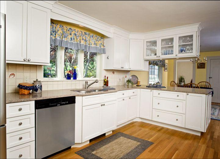 Atlantic Kitchen Design Center