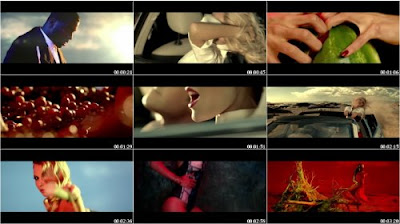 Dan Balan - Lendo Calendo (ft.Tany Vander & Brasco) (2013) (HD 1080p) Music Video Free Download