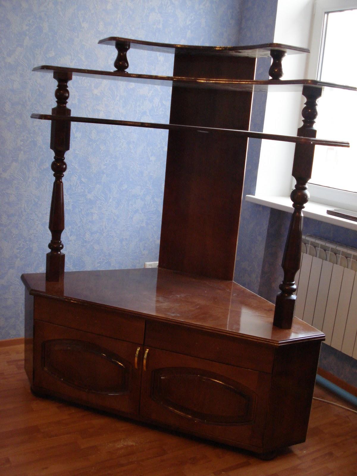 Мебель своими руками форум фото 720