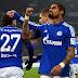 Em jogo com suspeita de bomba no estádio, Schalke derrota o M'gladbach