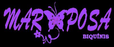 Mariposa Biquínis