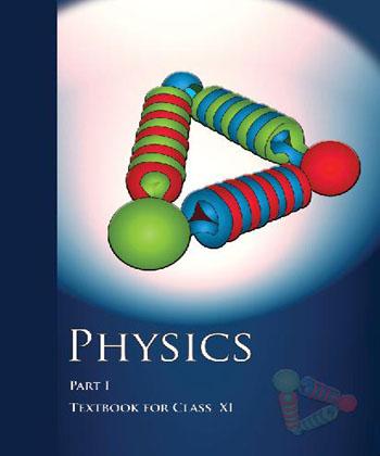 physics class-11
